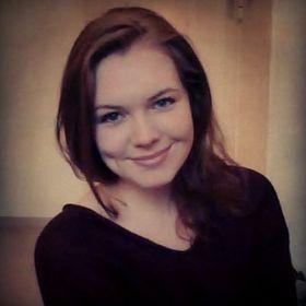 Hanne Blankenberg