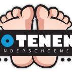 Tien Tenen