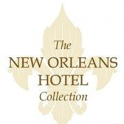 New Orleans Hotel Collection