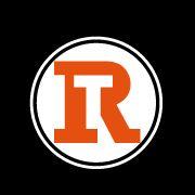 The Royale (theroyaleindia) on Pinterest
