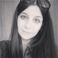 Adriana Szewc