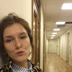 Бугаева Анастасия Михайловна