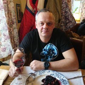 Vitaly Omelchenko