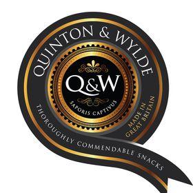 QuintonandWylde
