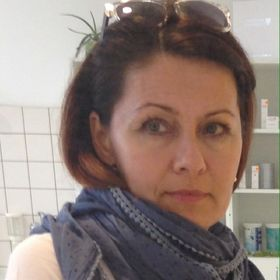 Marcela Růžičková