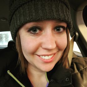 Sarah German