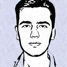 Mario Lacko