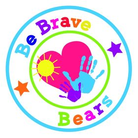 Be Brave Bears