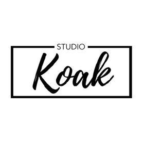 Studio Koak