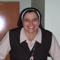 Loredana Bonincontro