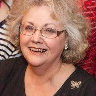 Carolyn Newsom