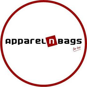 ApparelnBags.com