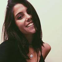Valentina Ramalho