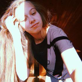 Alexia Wolfhard