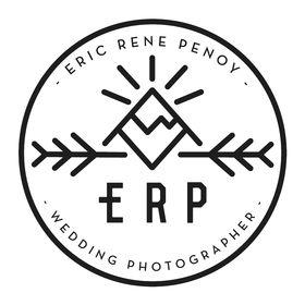 Ericrene.penoy