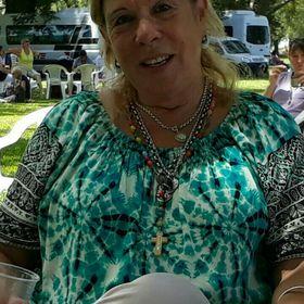 Norma Biondo