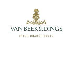 Van Beek & Dings Interiorarchitects
