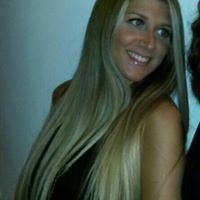 Tania Efstathiadi