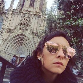 Nancy Hernandez Anaya