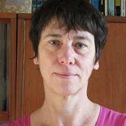 Yvonne Dommershuijzen
