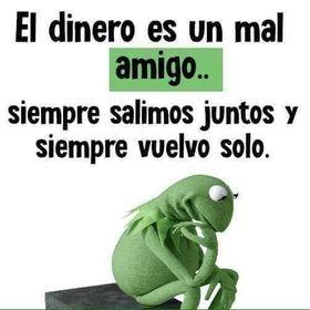 Jorgerodriguez _