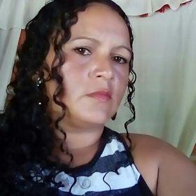 Neide Amorim