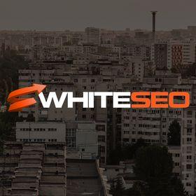 WhiteSEOro