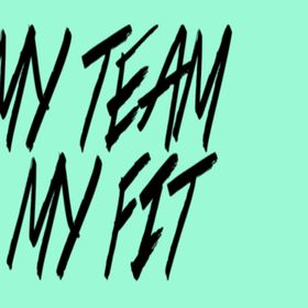 My Team My Fit