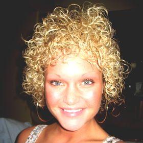 Chelsey Watkins