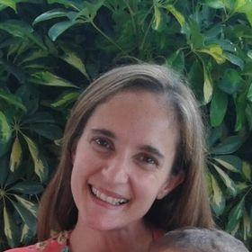 Cra. Mariana Smith