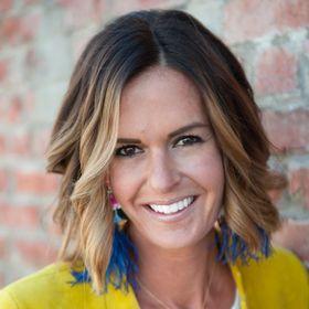 Kelly Wenzel