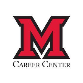 Miami University Career Center