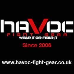 HavocGear_UK
