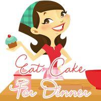 Jenn {Eat Cake For Dinner}