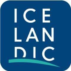 Icelandicibérica