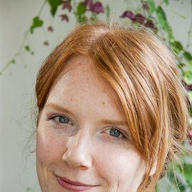 Elina Innanen