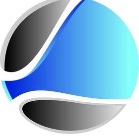 Creative Technosoft Systems