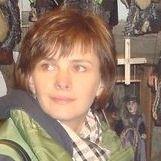 Anna Przepiórka-Kuś