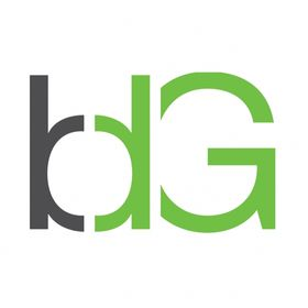 Boucher Design Group