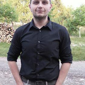 Jurj Liviu