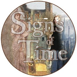 Signs of Time