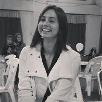 Luciane Zini