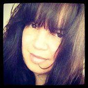 Gaby Rodriguez Vivas