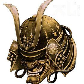 Alpha Assassin Tattoo