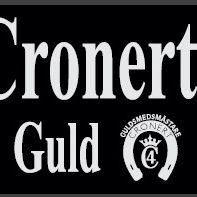 Cronerts Guld