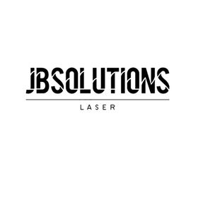 JBSolution
