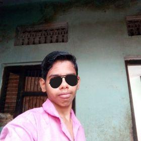 Pandit Shubham
