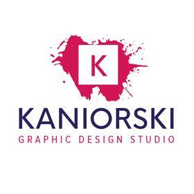 Kaniorski Graphic Design Studio