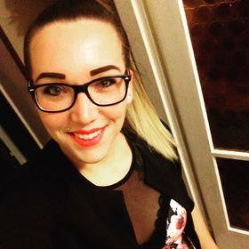 Edina Fodor