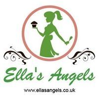 Ella's Angels Berkshire